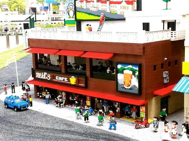 Legoland malaysia legoland malaysia.