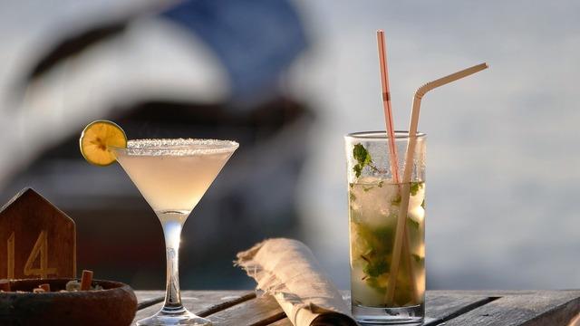 Leisure beverages drink, food drink.
