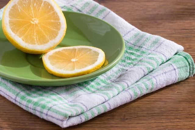 Lemon slice citrus, food drink.