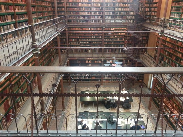 Library books rijksmuseum, architecture buildings.
