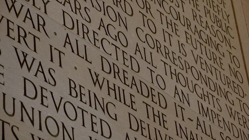 Lincoln memorial lincoln speech, architecture buildings.