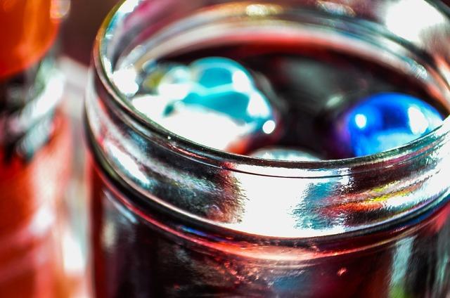 Liquor of vulture jote wine.