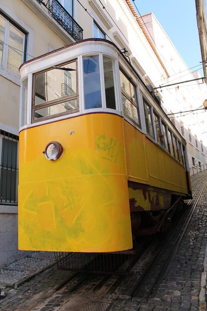 Lisbon portugal europe, travel vacation.