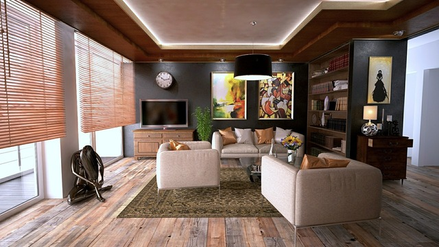 Living room apartment house, architecture buildings.