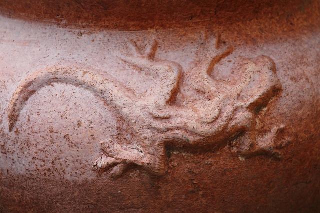 Lizard new mexico lizard art, animals.