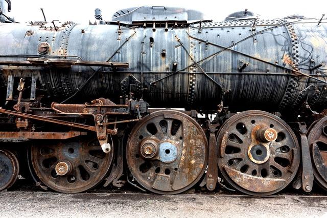 Locomotive loco railway, transportation traffic.