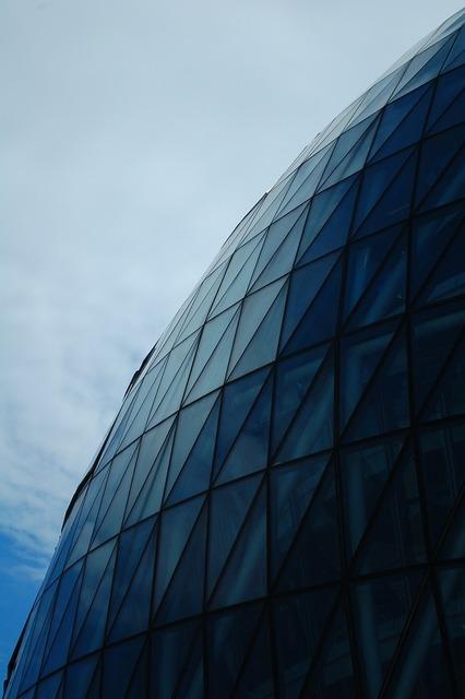 London architecture building, architecture buildings.