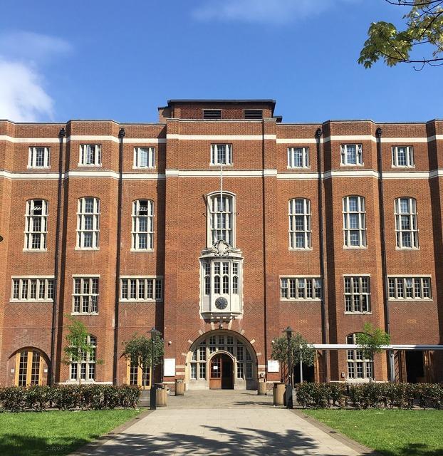 London architecture imperial college, architecture buildings.