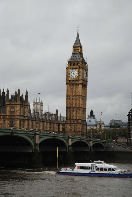 London big ben england, architecture buildings.