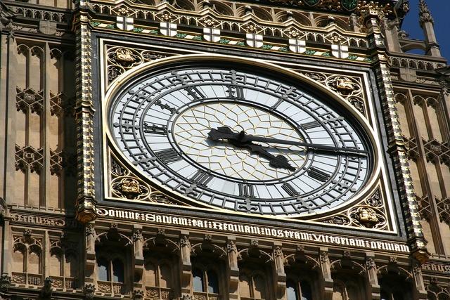 London big ben westminster, architecture buildings.