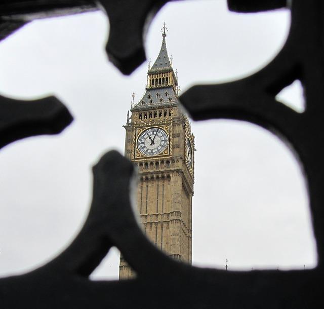 London bigben parliament, architecture buildings.