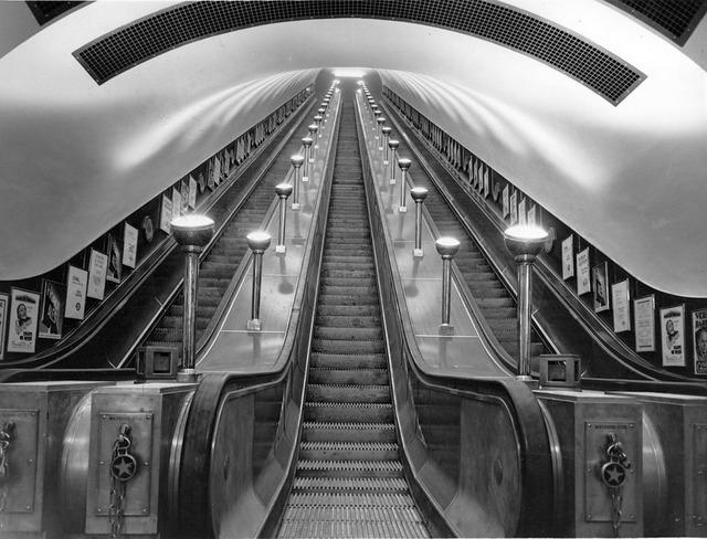 London england united kingdom, architecture buildings.