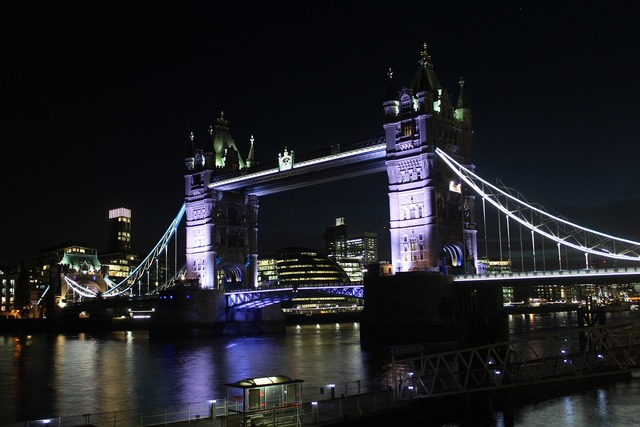 London tower bridge england, places monuments.