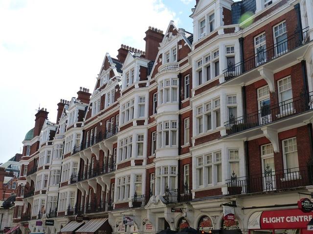 London united kingdom england, architecture buildings.