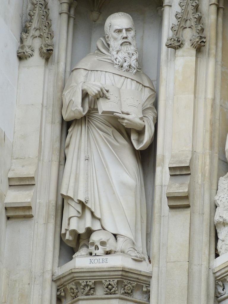 London united kingdom england, religion.