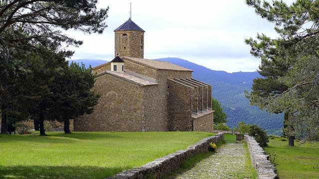 Lord monastery church sanctuary, religion.