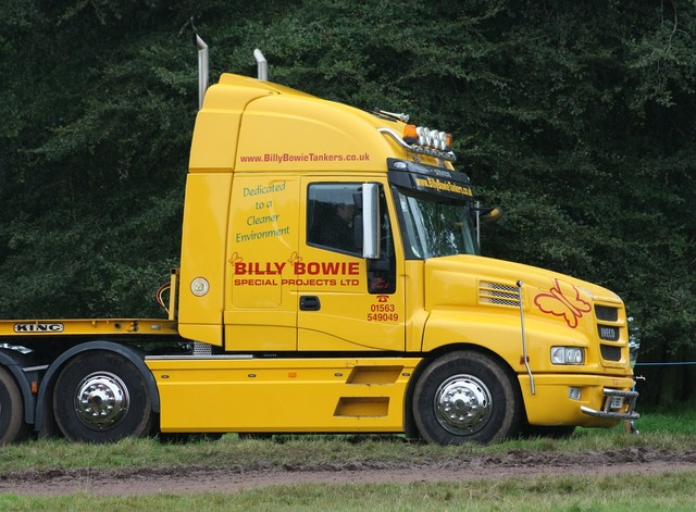 Lorry truck cab, transportation traffic.