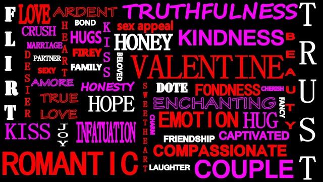 Love friendship friends, emotions.