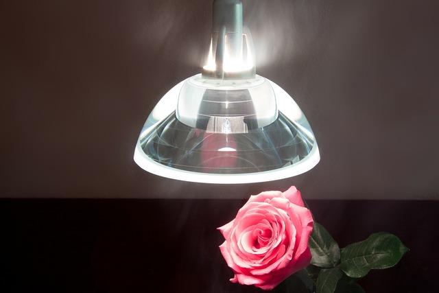 Lumina galileo pendant lamp thickness.