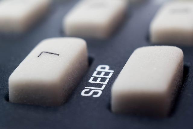 Macro macro photography button.
