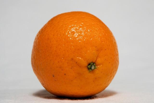 Mandarin fruit citrus fruit, food drink.