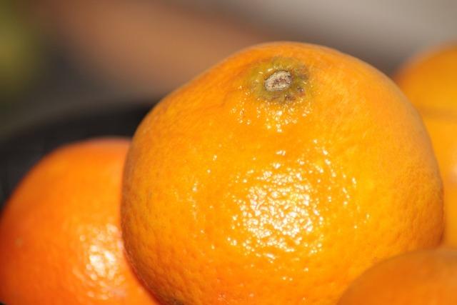 Mandarin fruit orange, food drink.