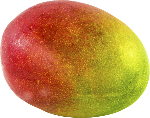 Mango fruit png, food drink.
