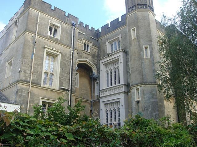 Manor english united kingdom, architecture buildings.