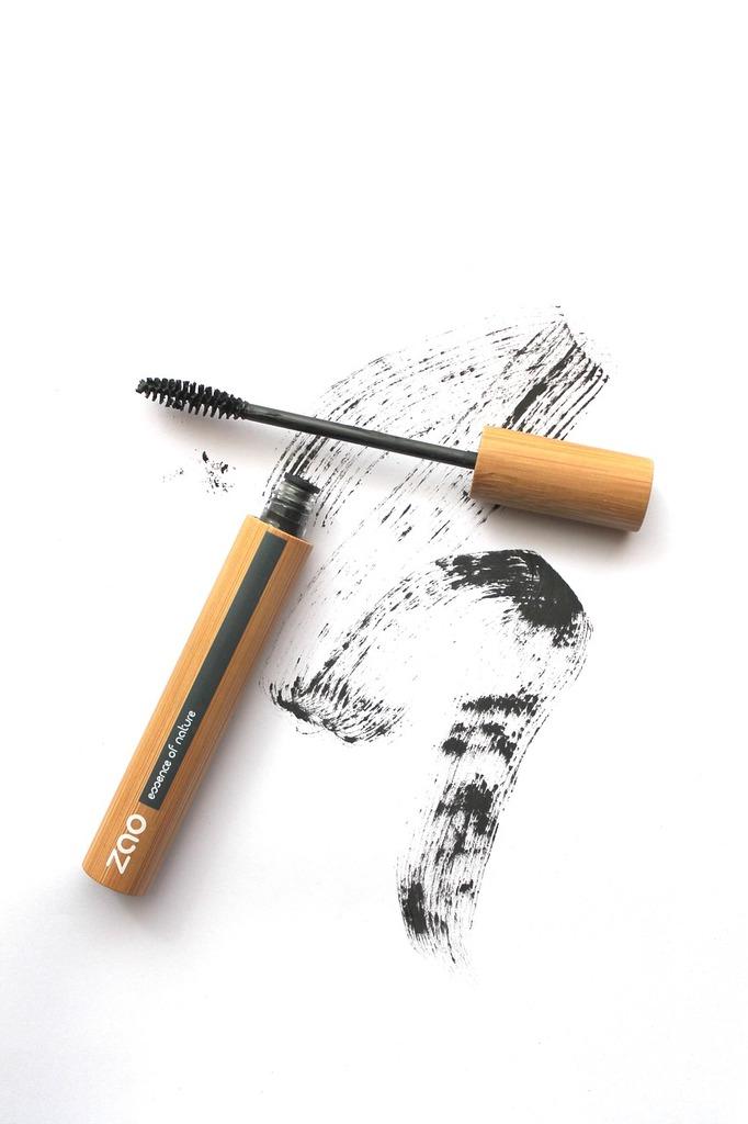 Image result for apply old mascara