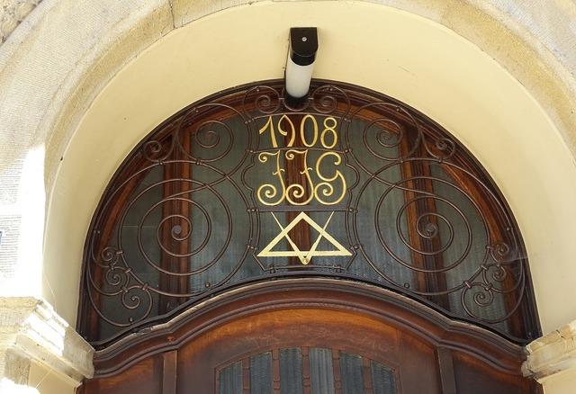 Freemasons | PICRYL collections