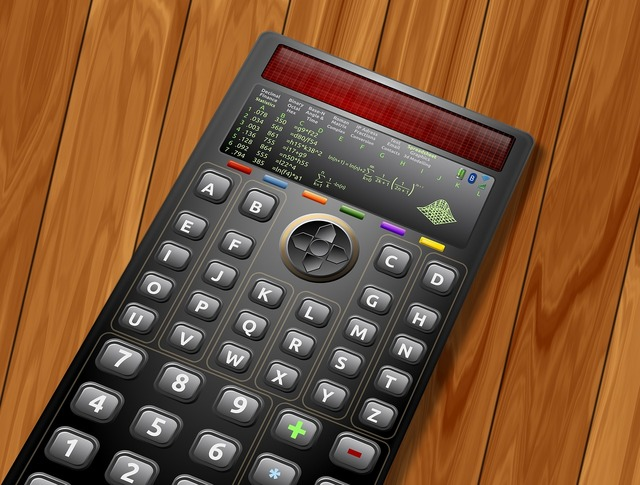 Mathematics calculator formula, science technology.