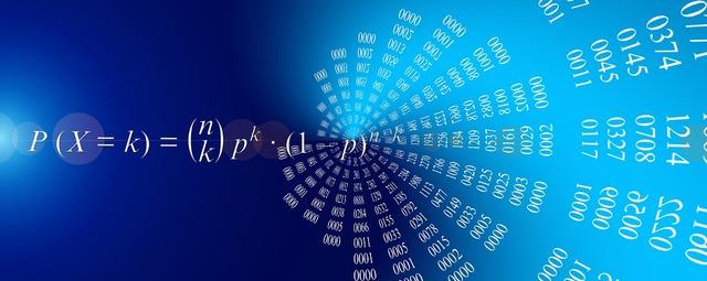 Mathematics formula physics, science technology.