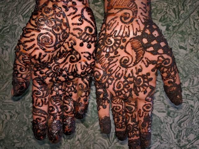Mehndi mehndi designs hand.