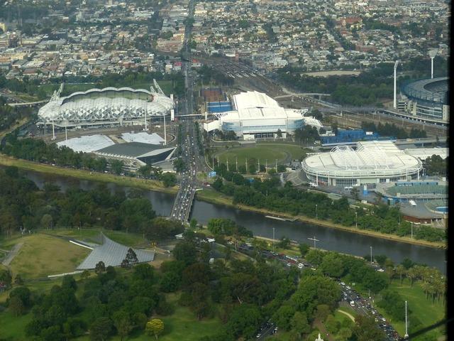 Melbourne australia sport, sports.