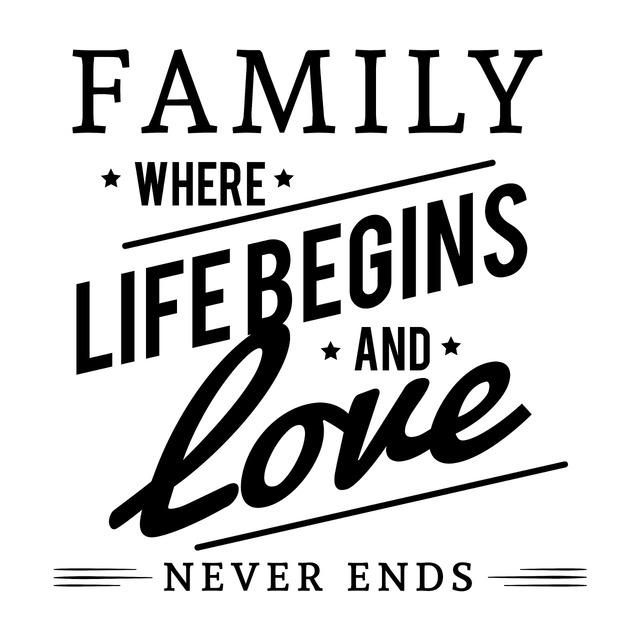 Mensaje family lyrics, people.