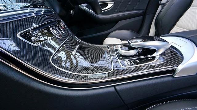 Mercedes vehicle car, transportation traffic.