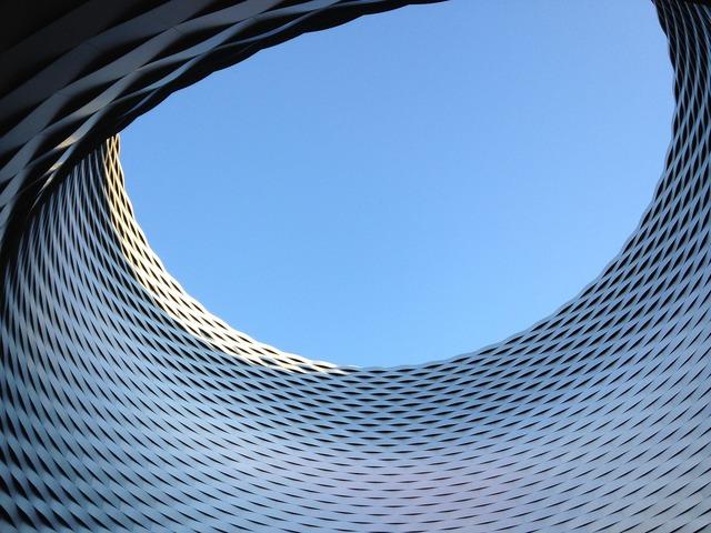 Messe basel architecture fair, architecture buildings.
