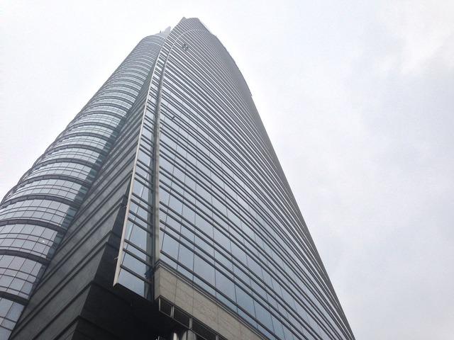 Milan palazzo skyscraper, architecture buildings.