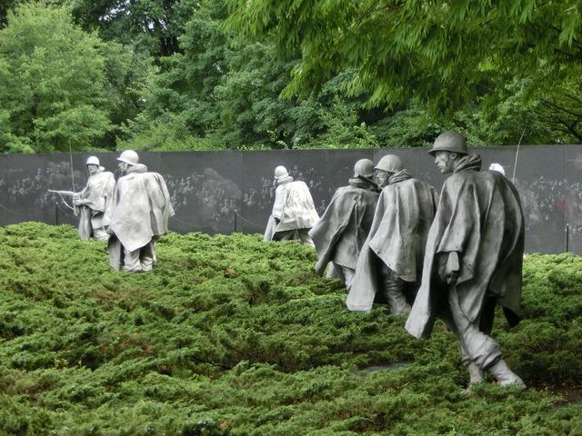 Military cemetery war memorial memorial, architecture buildings.