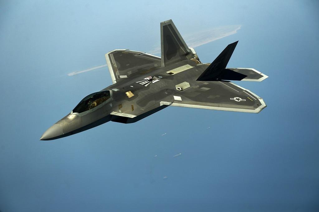 Military jet flight flying, travel vacation.