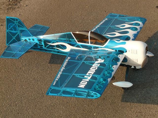 Model airplane model flying model, science technology.