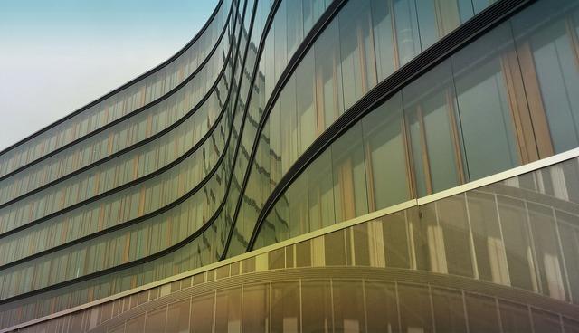 Modern architecture building, architecture buildings.