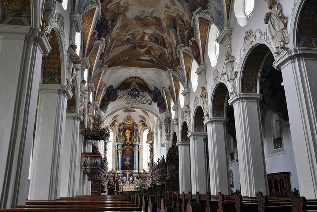 Monastery church religion, religion.