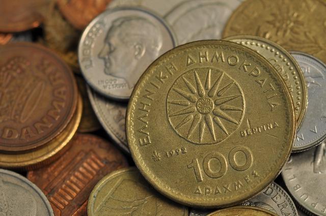 Money currency finance, business finance.