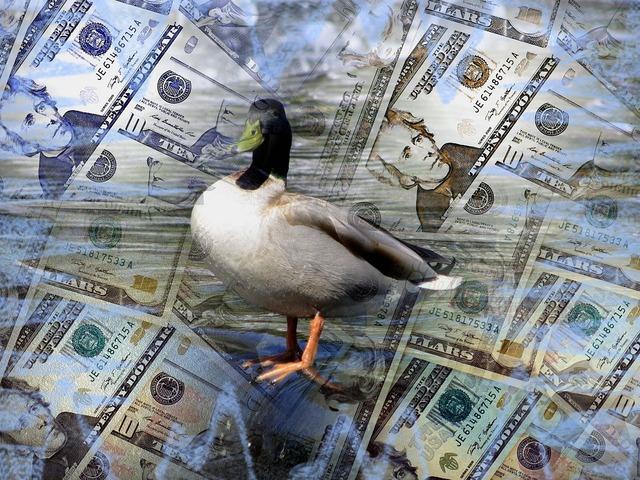 Money dollar business, business finance.