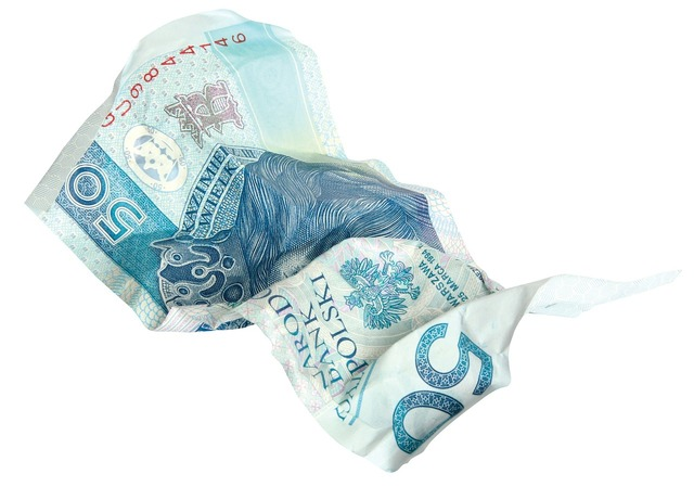 Money save pay, business finance.