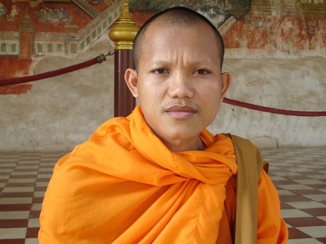 Monk religion monks, religion.