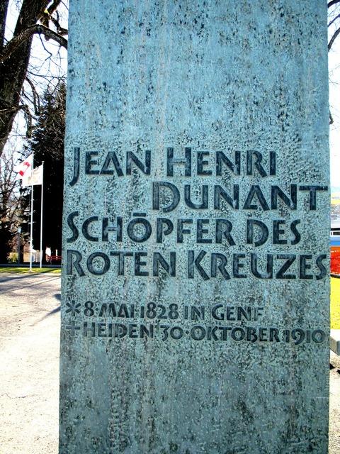 Monument back inscription, architecture buildings.