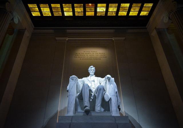 Monument usa america, architecture buildings.