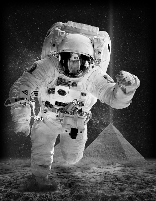 Moon moon landing space travel, science technology.